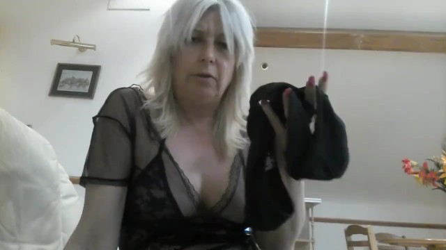 Daughter catching mum masturbate Mum step daughter role play you can see more at suctive-minxy-milf.com