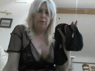 mum step daughter role play you can see more at suctive-minxy-milf.com