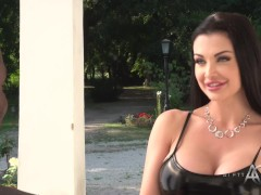 Resident evil 4 pc ashleys breast modifier