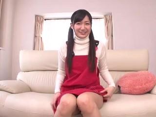 Preview 3 of JAV CMNF ENF anal fans thanksgiving Maki Hoshikawa Subtitled