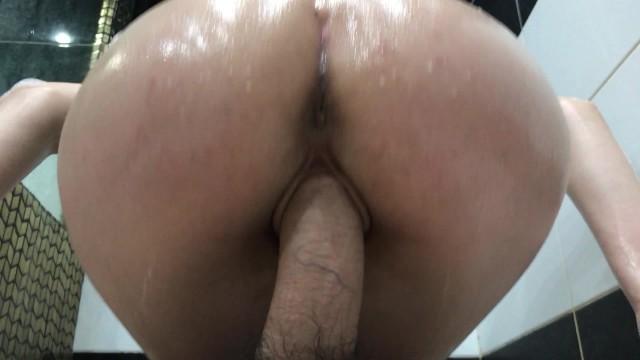 Pussie kurva fotky