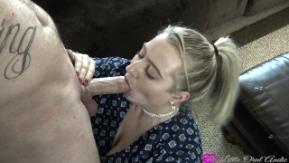 STRANGERS CUM BF Films Fan Throat Fucking Me & Swallowing A Huge Cum Load  fan cum flood point of view stranger blowjob sloppy face fuck big cock amateur cuckold big cock deepthroat contest blowjob husband shares wife stranger creampie throat fuck contest winner huge cum load husband films wife stranger deepthroat deepthroat swallow
