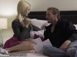 Pumping Breast Milk Without Over Supply Naughty Little Elsa Jean Pounded By Her Lovers Man Meat, Big