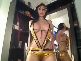 Dayana Perez Sosa Diana ramirez 1 (Cam4)