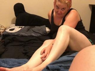 Sexy CinderNerd Sucking Cock Compilation