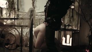 Halloween - Sexorzismus von Alissa Noir