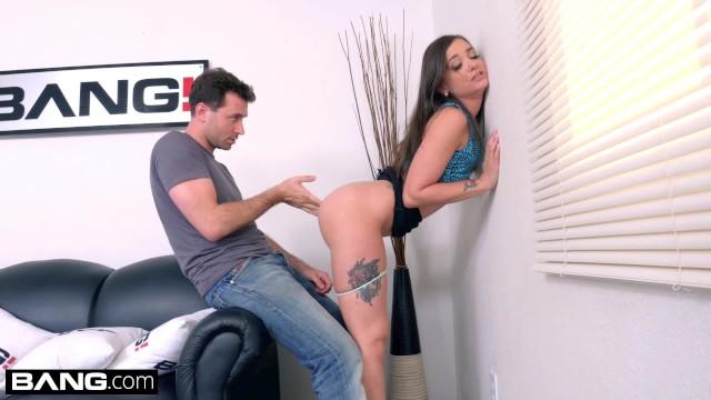 visinen porno vapaa askel äiti seksi videot