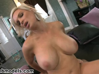 Amanda Tapping Gallery Orgasmed, Naked Teenage Blowjobs Fetish