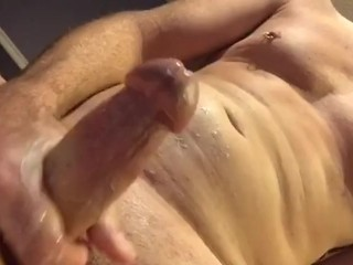 Best lotion edging, peeing video