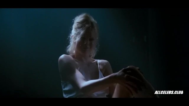 Kim basinger sex scene videos - Kim basinger nude in 9 1/2 weeks