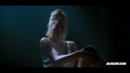 Kim Basinger nude in 9 1/2 Weeks