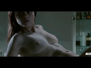 Round ass in a bikini christina ricci in after life christina ricci celeb redhead petite poin