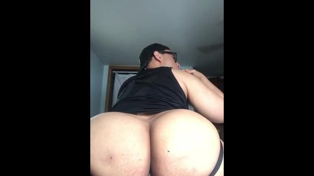 Video bang femdom
