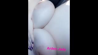 그녀의 가슴 720HD 비디오