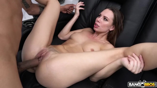 The best secretary porn-6602