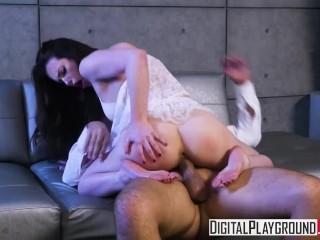 Ex girlfriend gallery nude photos