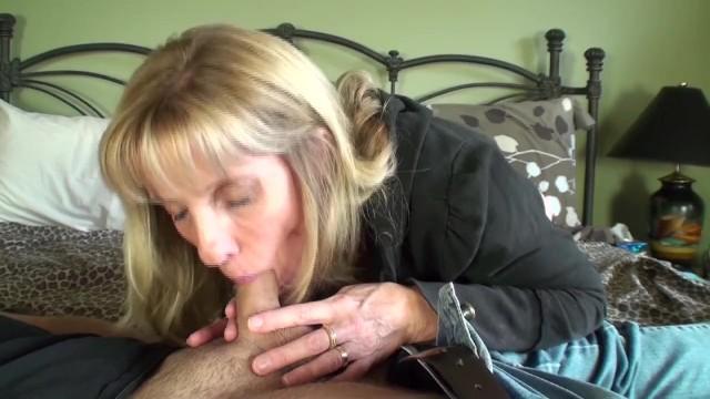 Midget hockey in ontario network54 - 54 year old petite milf sucks a 21 year old pornhub member