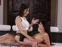 F ree female domination stories