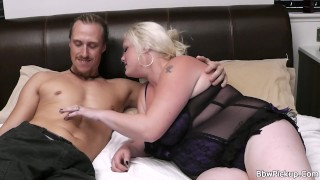 Legs for big tits worker spreads blonde reality licking