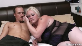 Big tits blonde spreads legs for worker Teen hardcore