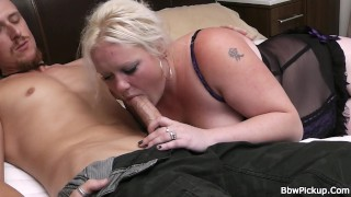 Tits big legs blonde worker spreads for reality boobs