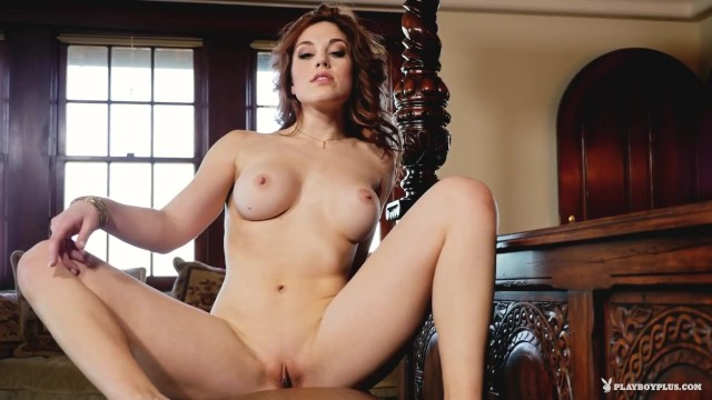 Playboy Plus - Molly Stewart In For Your Eyes Only -2151
