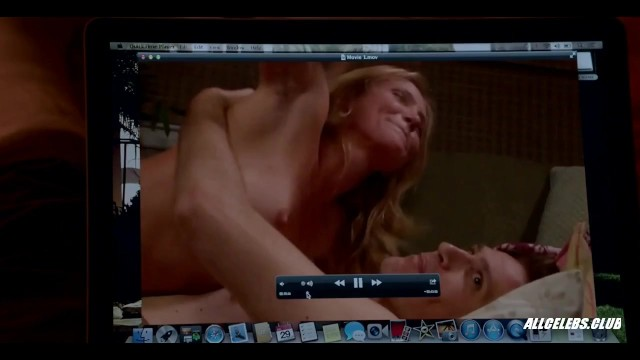Celeb sex tapes online - Cameron diaz in sex tape
