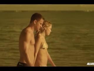 Cody horn naked — photo 8