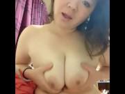 japanese amateur bigtits girl