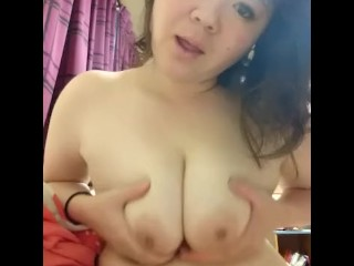 japanese amateur bigtits girl