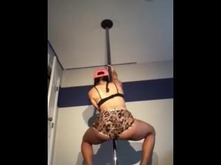 Sexy practice