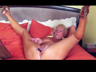 Mandy McGraw and friends fucking. HD