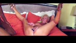 Busty, czech slut, veronika paid for sex Redtube Free