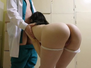 Donkeys Fuck Girls 18 Year Old Girl Was Fucked By A Doctor Anal Loves, Big