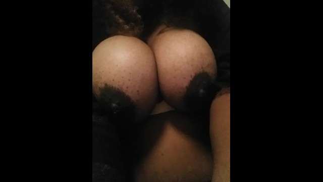 Free bbw pics post First video post