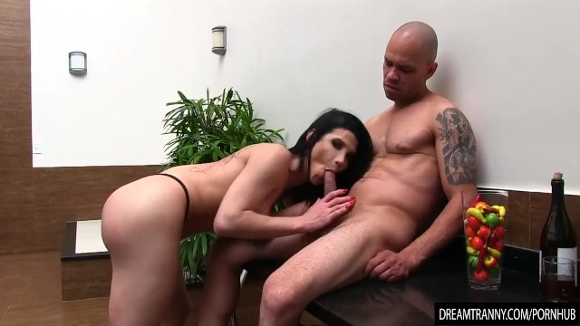 Debora carvalho shemale Sultry shemale victoria carvalho and a guy suck each others cocks