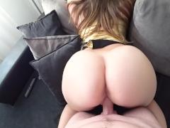Monique porn star samples