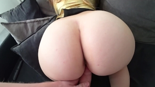 On body my gold new my outfit juicy old butt