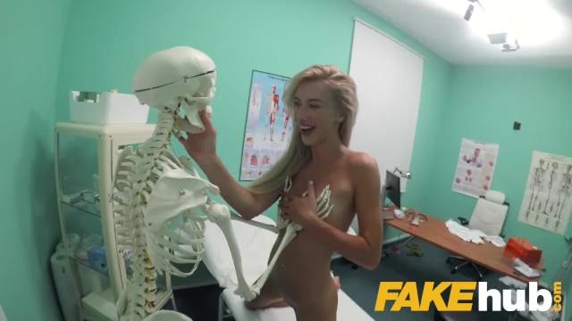 Porno videá zadarmo Dlhé porno videá zadarmo slovenský on-line magazín, venovaný.