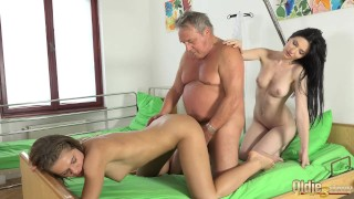 Young fucking porn tube