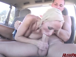 Anna Brooklyn 24 Redhead Cony Island Fucking, Anal In Muscle Big Chole Crying Fetish