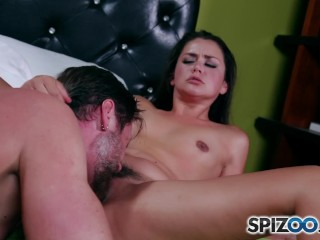 Get fucked from all angles by