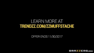Hot Milf Turns Massage Into A Threesome - Brazzers Reality tight