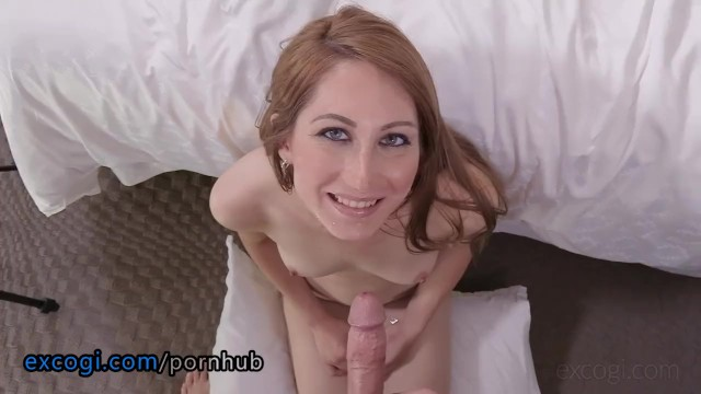 Brittney skye porn video - Real exteacher nina skye first porn video