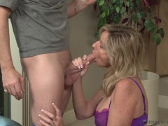 Mothers Behaving Very Badly 2 with Jodi West