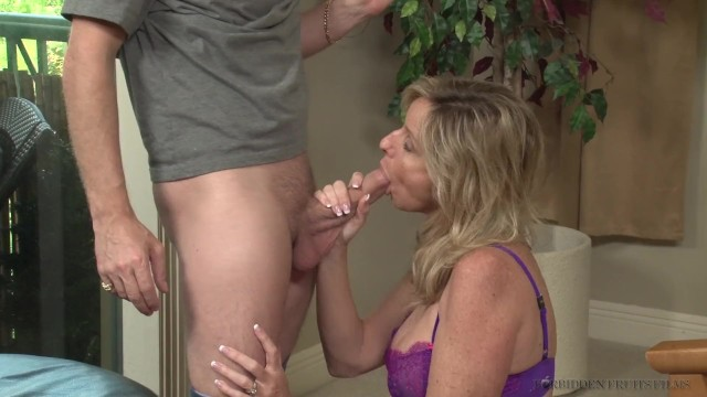 Bad jodi anal - Mothers behaving very badly 2 with jodi west