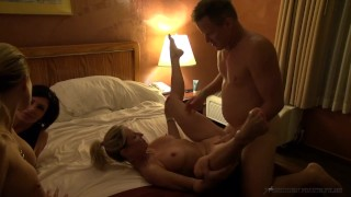 Swinger real american stories  hardcore milfs