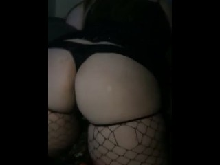 Round butt videos damn sweet ass wet pussy amateur babe blonde hardcore masturbation