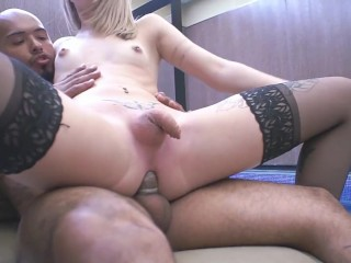 Young small girl porn movies