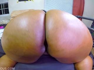 Preview 1 of Jade -Put It In My Virgin Onion Booty-TRAILER: onlyfans.com/jadejordanph
